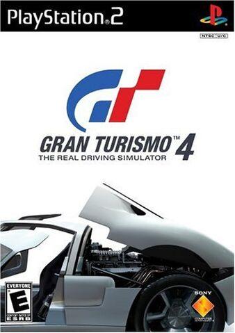 File:Gran Turismo 4.jpg