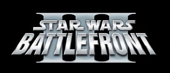 File:Star-wars-battlefront-3-logo.jpg