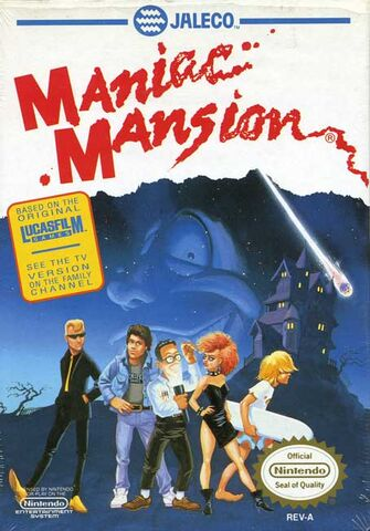 File:ManiacMansion NES box.jpg