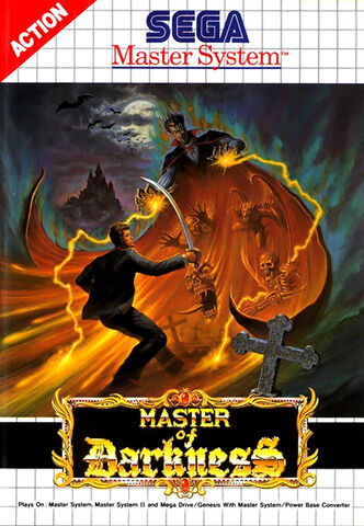 File:Master of Darkness SMS box art.jpg
