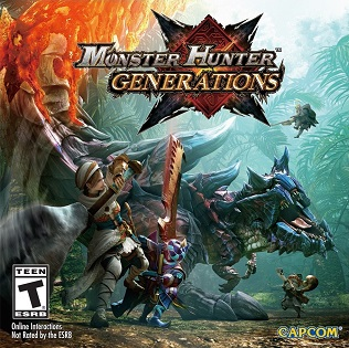 File:MonHun Generations Cover.jpg