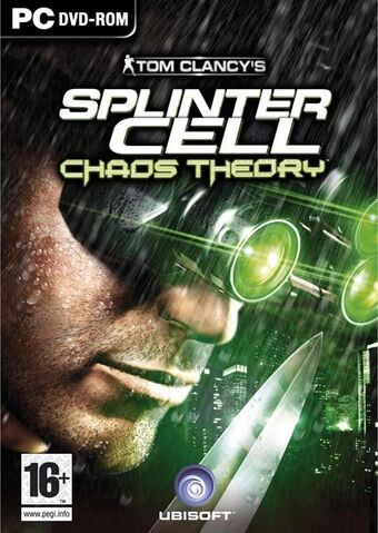 File:Splinter cell chaos theory PC.jpg