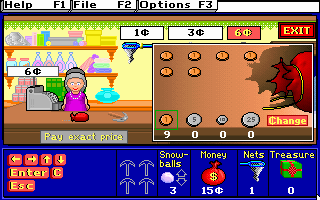 File:Treasure Mathstorm Mac screenshot.png