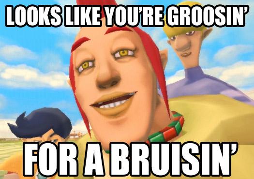 File:Groose2.jpg