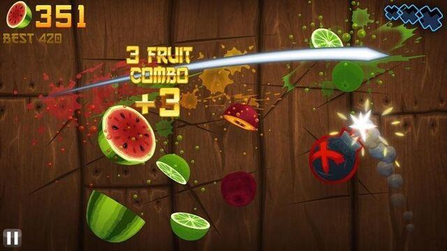File:Fruit Ninja.jpg