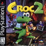 96125-Croc 2 (E)-1-thumb