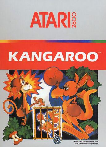 File:Atari 2600 Kangaroo box art.jpg