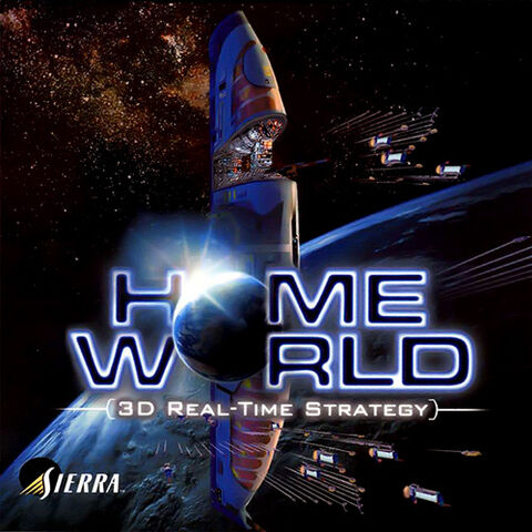 File:Homeworld.jpg