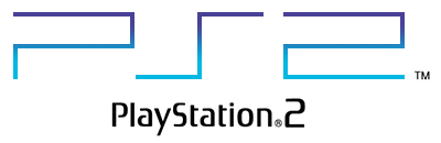 File:Ps2-logo.jpg