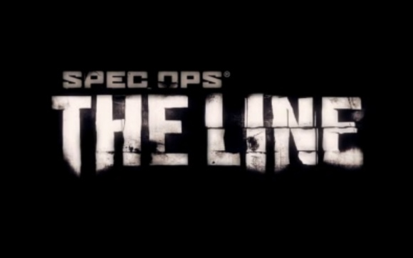 File:Spec-ops-the-line-logo.jpg