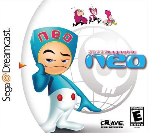 File:Super Magnetic Neo cover Sega Dreamcast.jpg