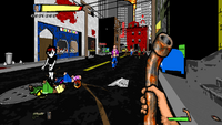 ActionDoom2UrbanBrawl