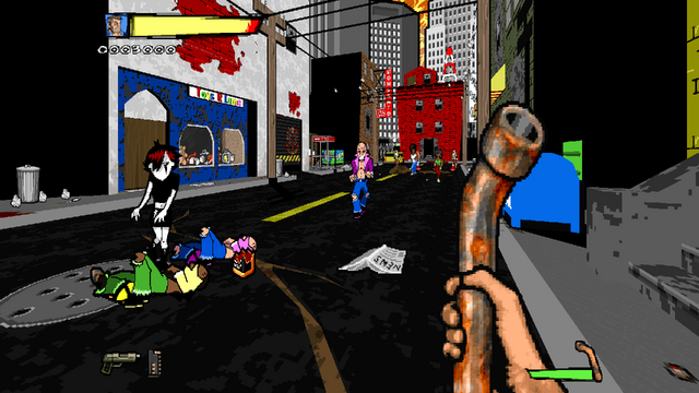 File:ActionDoom2UrbanBrawl.png