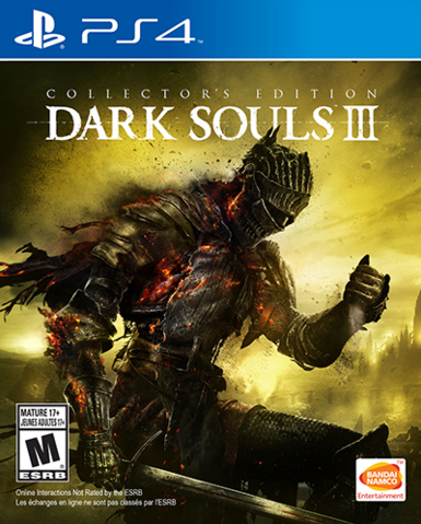 File:Dark-souls-iii-collectors-edition-box-shot-01-ps4-us-10feb16.png