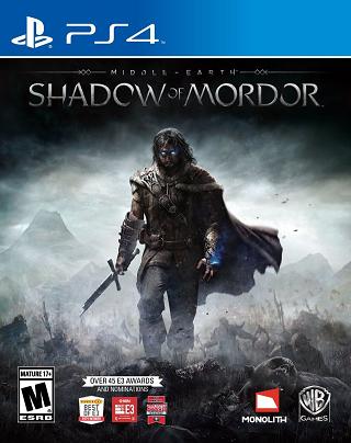 File:Middle-earthShadowofMordor(PS4).png