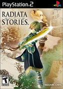 File:Radiata Stories.png