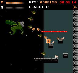 File:Boss Rush Mode the game AKA Banana Nababa.jpg