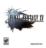 FinalFantasyXVCover