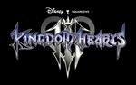 KingdomHeartsIIICover