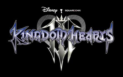 File:KingdomHeartsIIICover.png