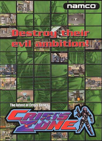 File:Crisiszone flyer.jpg