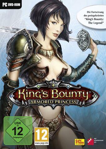 File:King's bounty armored princess.jpg