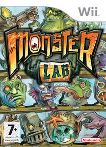 File:Monster Lab.jpg