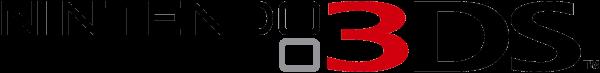 File:Nintendo 3DS logo.png