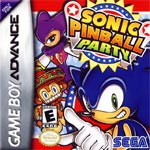 Sonic-pinball-party