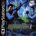 Thumbnail for version as of 16:43, September 30, 2009