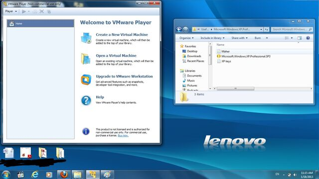 File:Vmware player 2.jpg