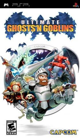 File:Ultimate-ghosts-n-goblins.jpg