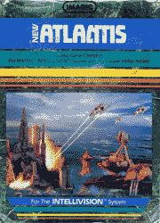 File:Atlantis Intelli.png