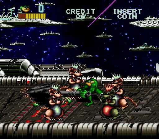 File:Battletoads arcade.png