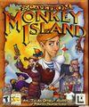 Thumbnail for version as of 17:23, September 8, 2010