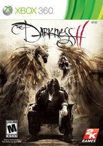 Darkness2xbox360