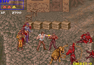 File:Growl arcade screenshot.png