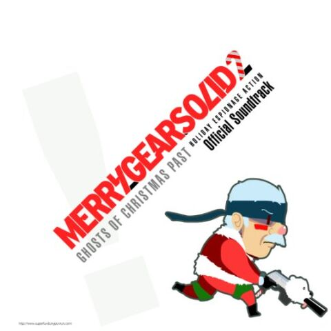 File:Merry Gear Solid 2.jpg