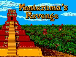 File:Montezuma.png