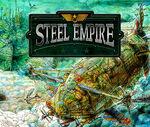 SteelEmpire3DS