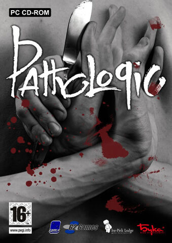 File:Pathologic.jpg