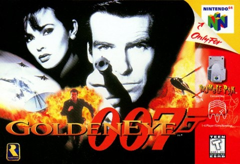 File:Goldeneye.jpg