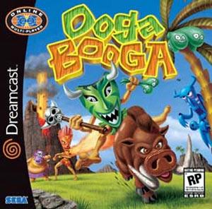 File:Oogabooga-cover-1-.jpg