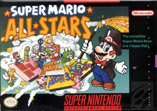 File:Sm all stars box.jpg