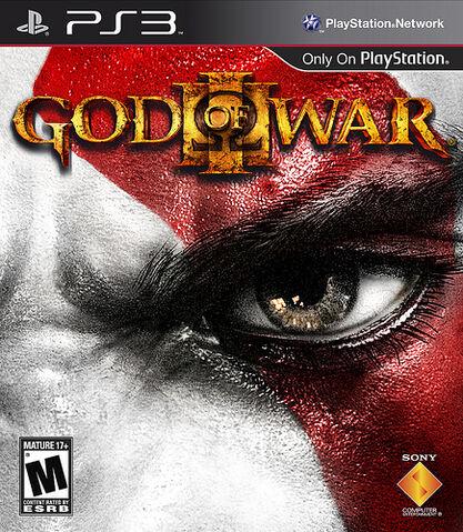 File:God of War III not final art.jpg