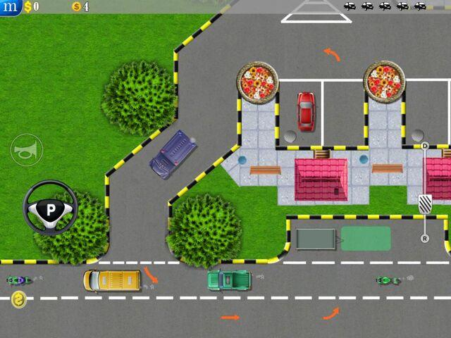 File:Parking Mania.jpg