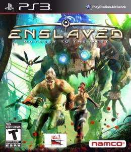 File:Enslaved-cover-ps3.png