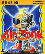 AirZonk