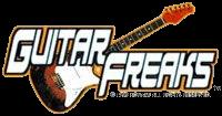 File:Guitarfreaks logo.png