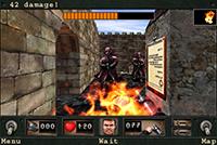 Wolfenstein-rpg3